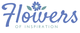 Flowers of Inspiration